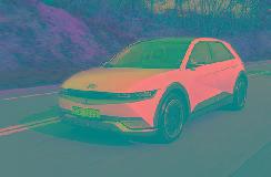 现代汽车集团与韩国芯片公司谈判 以期减少对外国芯片供应商依赖