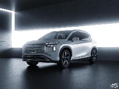 重庆车展最值得看了三款车都在这里!新能源占两席!