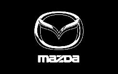 马自达新车计划曝光 到2025年推5款插电混动和3款纯电动