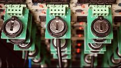 研究人员研发出新型二维电池隔膜 可使锂金属电池寿命翻倍