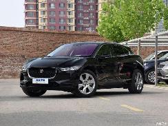 新车售10万英镑 捷豹将转为超豪华品牌