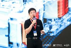 """海克斯康王春江:从设计与制造着眼,让电池更""""安心"""""""