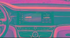 """宾利合作LifeScore 为汽车提供""""自适应""""音乐"""