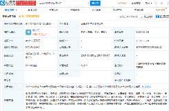 加快在华燃料电池布局,丰田参股成立燃料电池公司