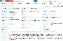 丰田汽车参股成立华丰燃料电池公司
