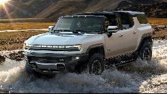 通用将在美国为下一代电动汽车电池采购锂