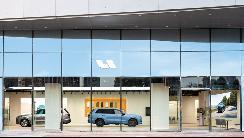 理想汽车第100家直营零售中心开业 零售体系建设将全面加速