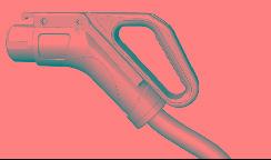 交流充电桩充电速度慢,为什么新能源汽车还要保留交流充电接口?