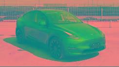 工信部第346批新车公示 新车抱团齐上阵 特斯拉Model Y/元Plus EV等悉数亮相