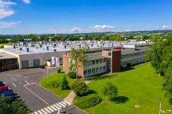 国轩高科宣布收购博世集团哥廷根工厂
