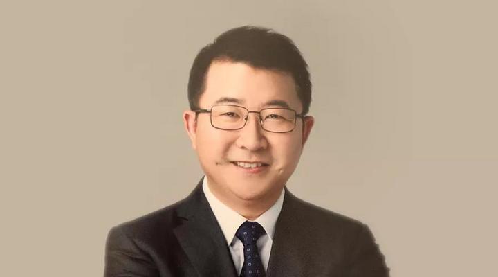 商汤科技下周将迎投行背景副总裁唐臻怡