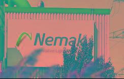 尼玛克二季度营收同比攀升137%,实现4400万美元净利润