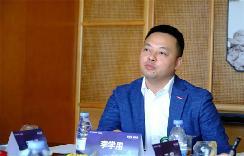 捷途李学用:2026年中国品牌车企将只有六七家
