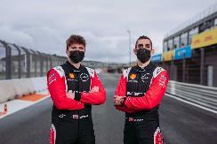 第七赛季电动方程式墨西哥站落幕 日产e.dams车队再登领奖台