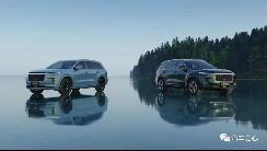造车新势力冲击豪华品牌前十,爆款车理想 ONE 成为扛大旗先锋