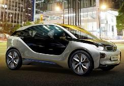 本田为促进旗下电动车尽早盈利,有意和其他车企厂商达成合作