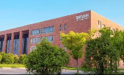 国轩高科子公司将于合肥建动力电池生产基地,和大众合作日渐密切