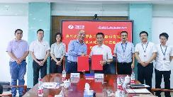 投资规模超5000万!万帮星星充电与中国电建集团开启战略合作