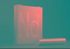 宁德时代发布第一代钠离子电池 锂钠混搭电池包首次亮相