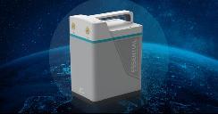 Aceleron研发全球首款可再生锂电池 可维修升级/替代铅酸电池