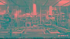远景动力打造日本最大动力电池工厂,加速推动全球碳中和转型