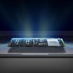 新加坡提升芯片投资力度 追赶中国台湾脚步