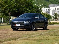售14.48万起 比亚迪三款车型正式上市