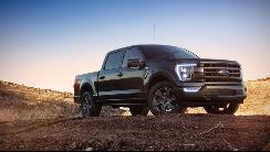墨西哥希望与美国就汽车规则进行谈判