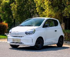 小姐姐推荐:不止MINI EV,10万以下新能源车还有这些!