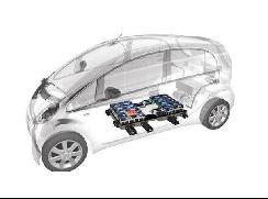 美国最大汽车交易平台Cox收购SNT 涉足电动车电池回收