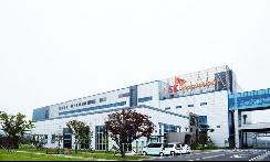 行业丨韩国电池厂商SK国内再扩张,66.8亿建第四座工厂