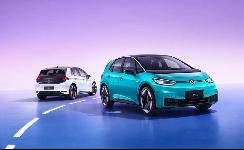 德国、法国、瑞典、挪威的新车主,喜欢哪款纯电动汽车?