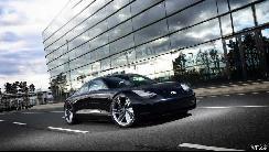 2021慕尼黑车展:现代电动车规划曝光