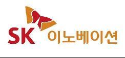 小鹏汽车与韩国SK签订电池供应合约