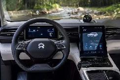 行业丨8月,国际车企市值普跌,中国车企大增1760亿