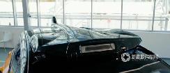 基于蔚来ES8打造 Mobileye将在慕尼黑推出自动驾驶出租车