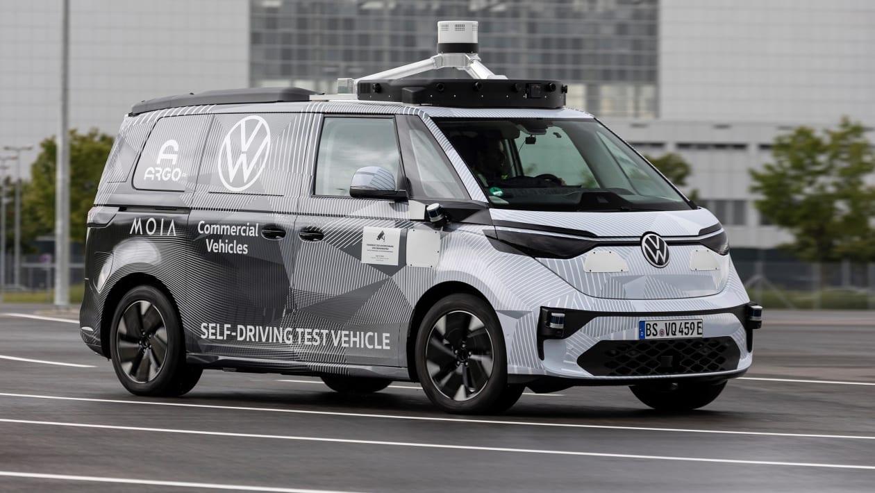 VW-ID-Buzz-1.jpg