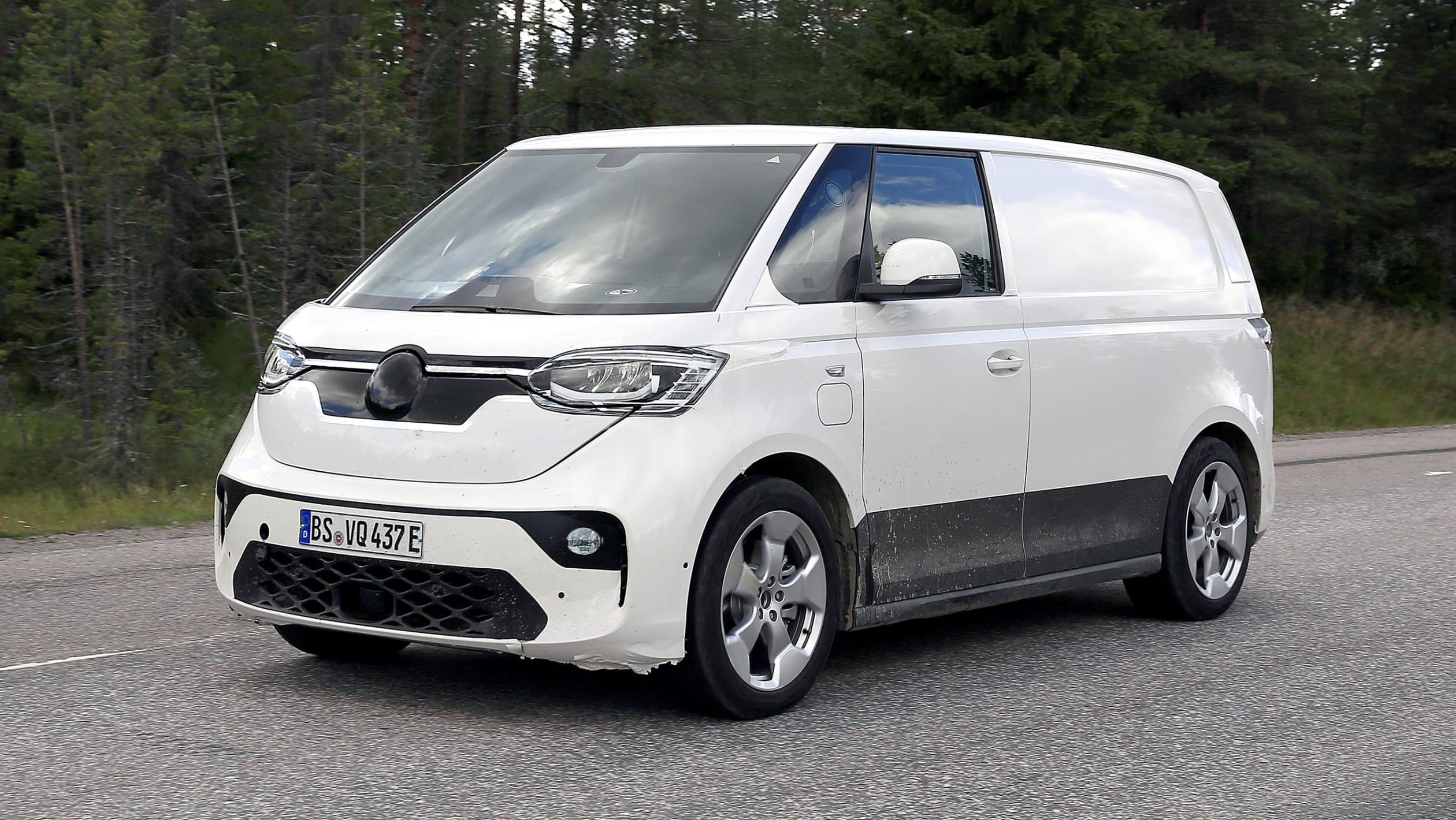 VW-ID-Buzz-5.jpg