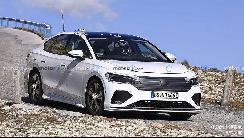 比亚迪e平台3.0技术解析,凭什么为全球电动车发展提速三年?