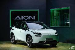 创新/安全/性能 深入了解上汽通用Ultium奥特能电动平台