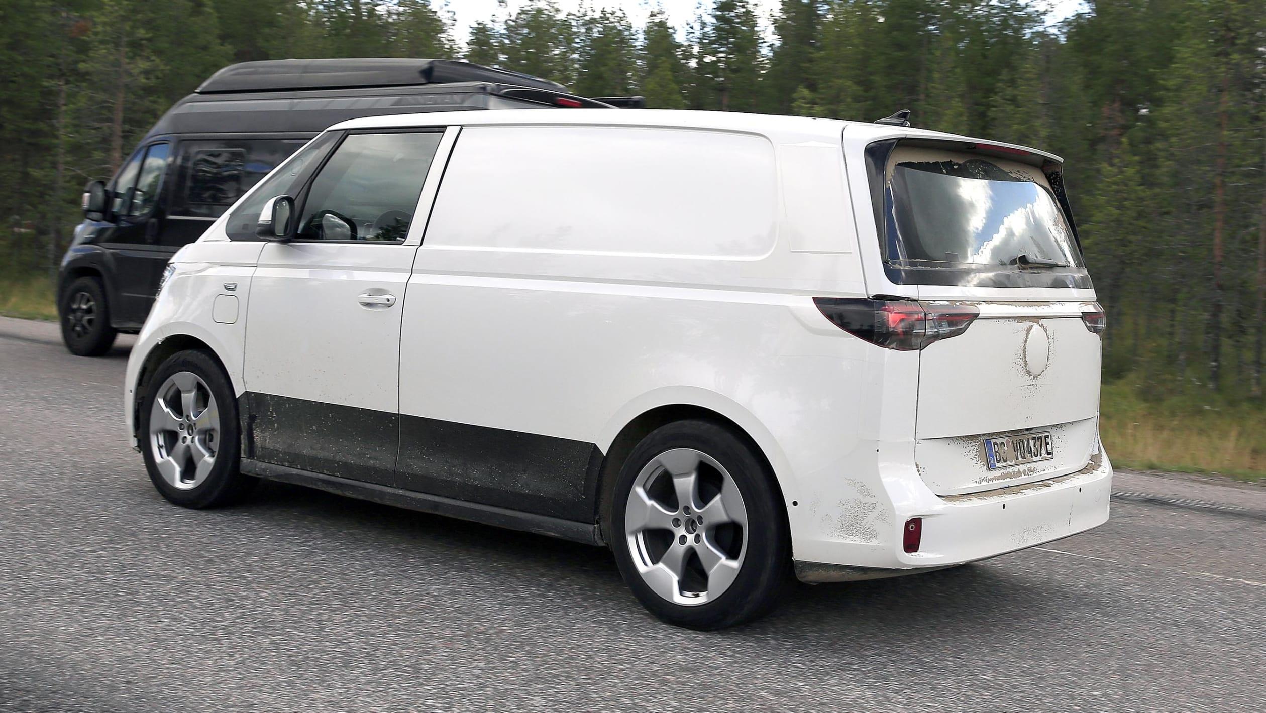 VW-ID-Buzz-6.jpg