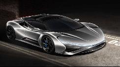新车丨德国品牌推出零百1.65s纯电超跑,日本超跑也得抖一抖!
