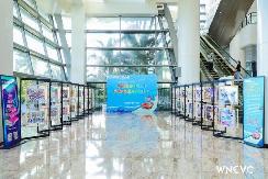 中国青少年汽车无限创意征集活动落幕