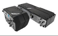 巴拉德推出重型电源模块FCmove