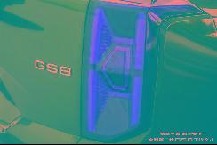 全新第二代GS8王者归来,打造中大型SUV品质新标杆