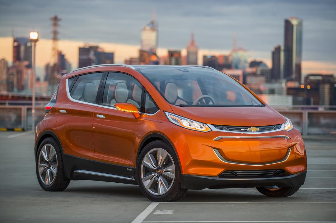 电动汽车,电池,通用Bolt,雪佛兰Bolt,LG电池起火
