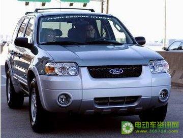 最低1.5万,江苏电动汽车企业国庆大阅兵